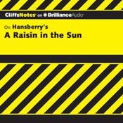 A Raisin in the Sun Audiobook, by Rosetta James, Rosetta James, B.A.