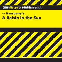 A Raisin in the Sun Audiobook, by