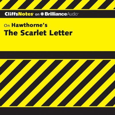 The Scarlet Letter Audiobook, by Susan Van Kirk, M.Ed.