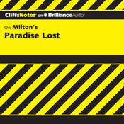 On Milton's Paradise Lost, by Bob Linn, Bob Linn, Ph.D.