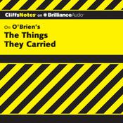 On O'Brien's The Things They Carried, by Jill Colella