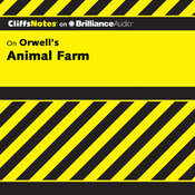 On Orwell's Animal Farm, by Daniel Moran