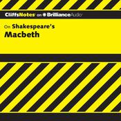 Macbeth Audiobook, by Alex Went, Alex Went, M.A.