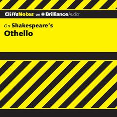Othello Audiobook, by