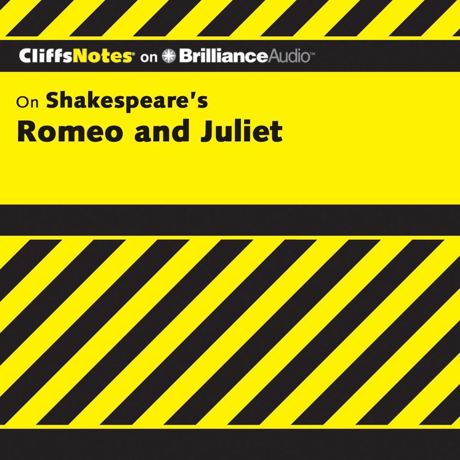a literary analysis of romeo and juiet by william shakespeare a new release Romeo and juliet - ebook written by william shakespeare read this book using google play books app on your pc, android, ios devices download for offline reading, highlight, bookmark or take notes while you read romeo and juliet.