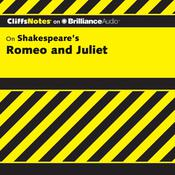 On Shakespeare's Romeo and Juliet, by Annaliese F. Connolly
