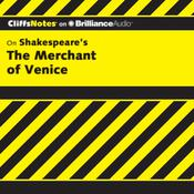 On Shakespeare's The Merchant of Venice, by Jennifer L. Scheidt