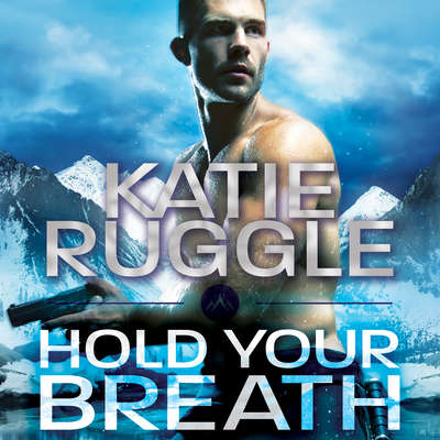 Hold Your Breath Audiobook, by