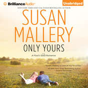 Only Yours, by Susan Mallery