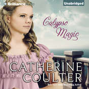 Calypso Magic, by Catherine Coulter