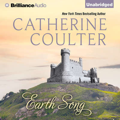 Earth Song Audiobook, by
