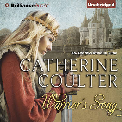 Warriors Song Audiobook, by