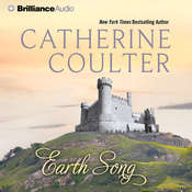 Earth Song Audiobook, by Catherine Coulter