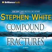 Compound Fractures, by Stephen White