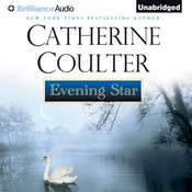Evening Star Audiobook, by Catherine Coulter