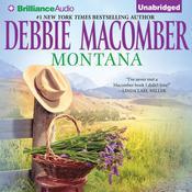 Montana, by Debbie Macomber