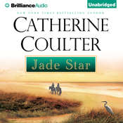 Jade Star, by Catherine Coulter