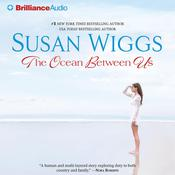 The Ocean Between Us, by Susan Wiggs