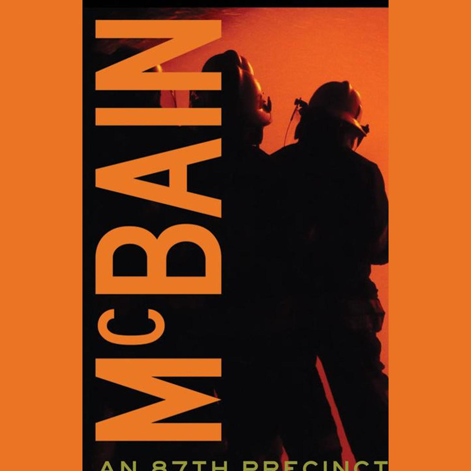 Printable Bread Audiobook Cover Art