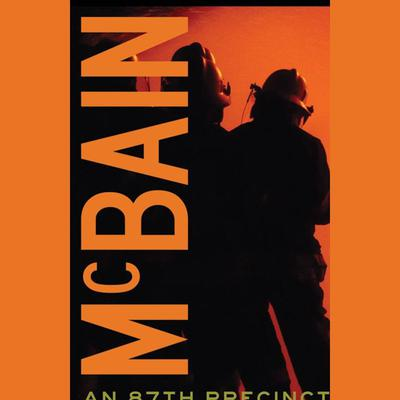 Bread Audiobook, by Ed McBain