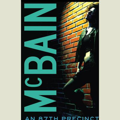 Calypso Audiobook, by Ed McBain