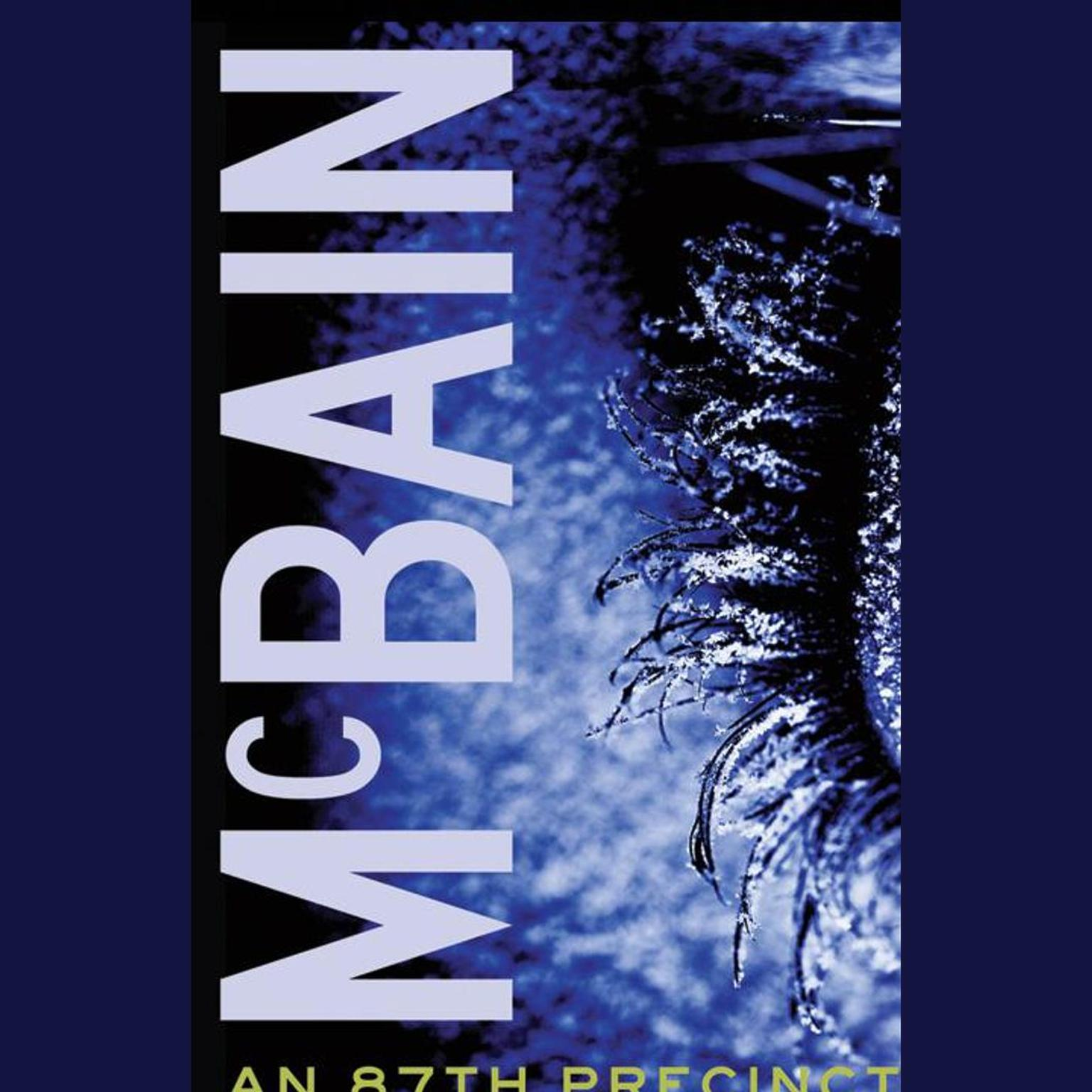 Printable The Empty Hours Audiobook Cover Art