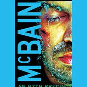 Ghosts Audiobook, by Ed McBain