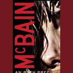 Lady Killer Audiobook, by Ed McBain