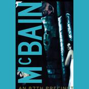 Lightning, by Ed McBain