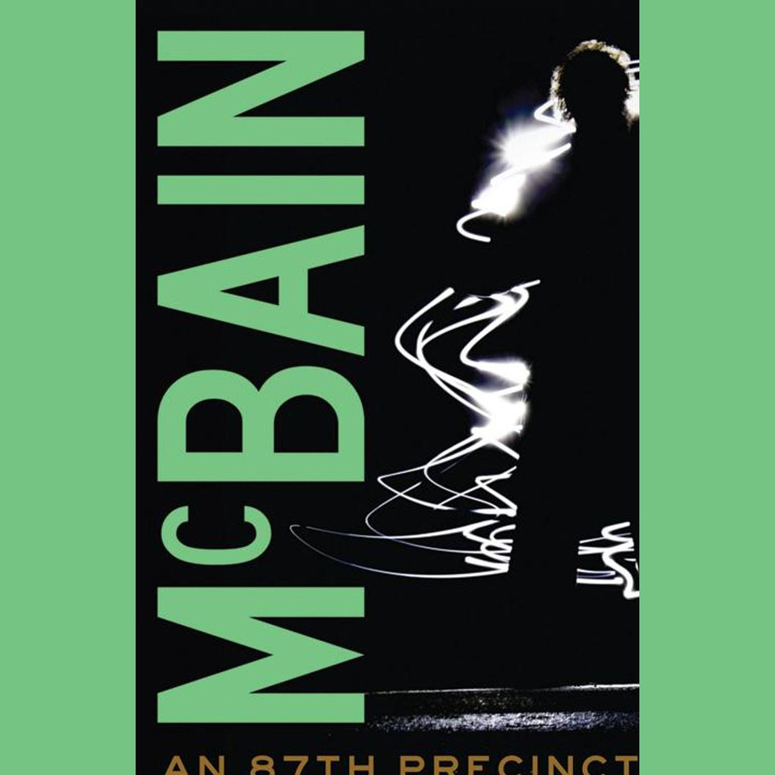 Printable Long Time No See Audiobook Cover Art