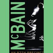 Long Time No See, by Ed McBain