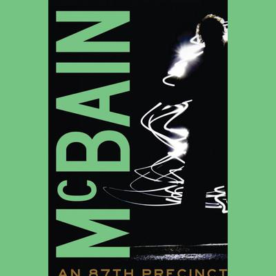 Long Time No See Audiobook, by Ed McBain