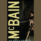 Ten Plus One Audiobook, by Ed McBain