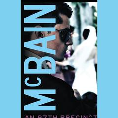 Til Death Audiobook, by Ed McBain