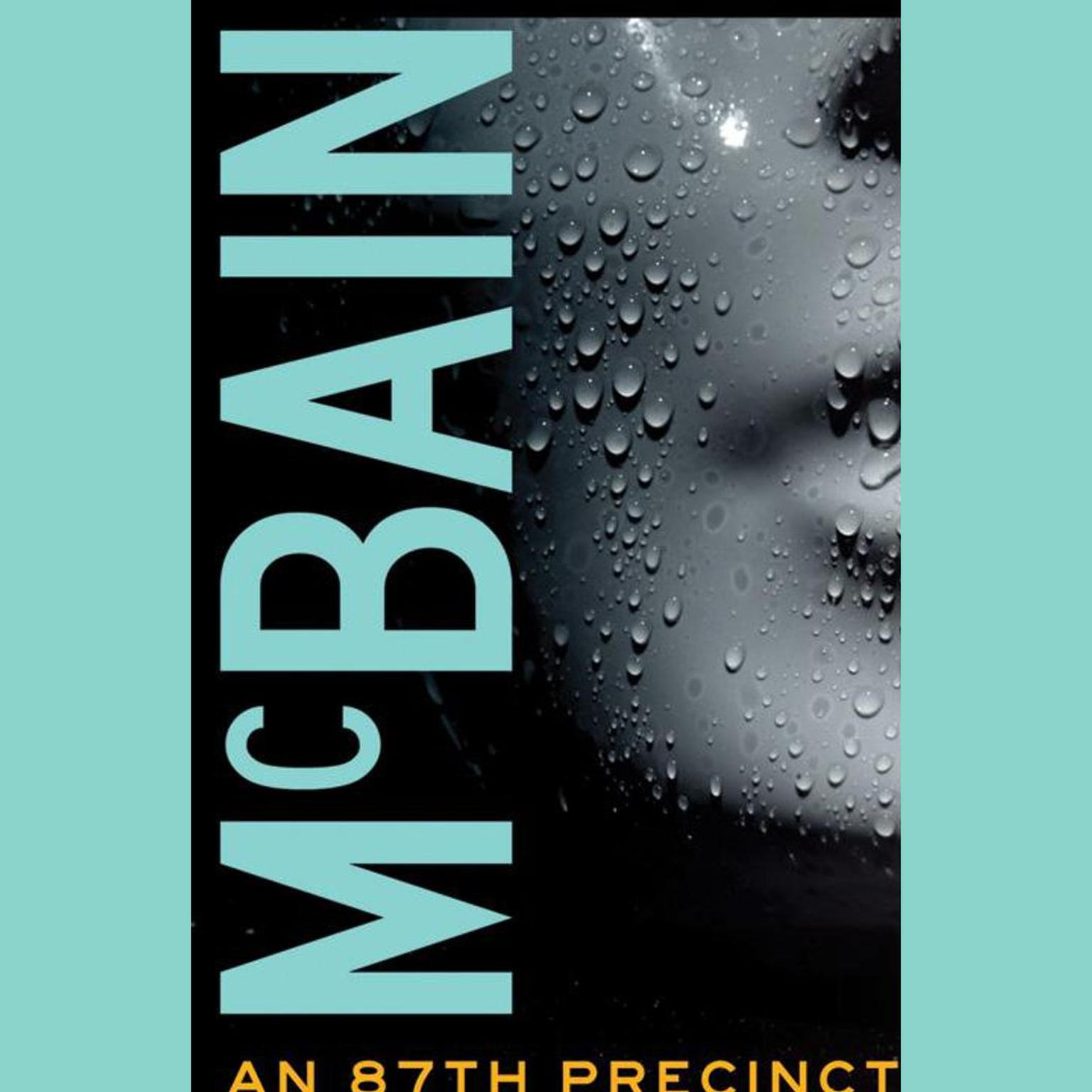 Printable Tricks Audiobook Cover Art