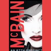 Widows Audiobook, by Ed McBain