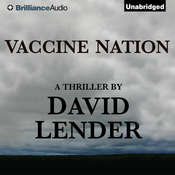 Vaccine Nation, by David Lender