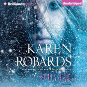 Shiver Audiobook, by Karen Robards