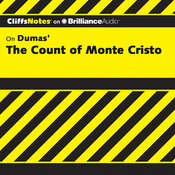On Dumas's The Count of Monte Cristo, by James L. Roberts