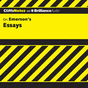 On Emerson's Essays, by Charles W. Mignon