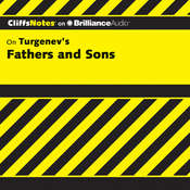 On Turgenev's Fathers and Sons, by Denis M. Calandra