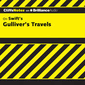 On Swift's Gulliver's Travels, by A. Lewis Soens
