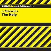 On Stockett's The Help, by Adam Sexton