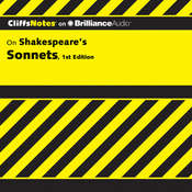On Shakespeare's Sonnets, 1st Edition, by James K. Lowers