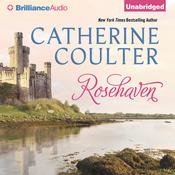 Rosehaven Audiobook, by Catherine Coulter