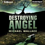 Destroying Angel, by Michael Wallace