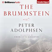The Brummstein, by Peter Adolphsen