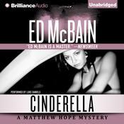 Cinderella, by Ed McBain
