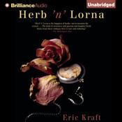 Herb 'n' Lorna, by Eric Kraft