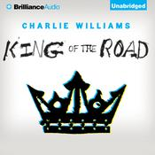 King of the Road, by Charlie Williams